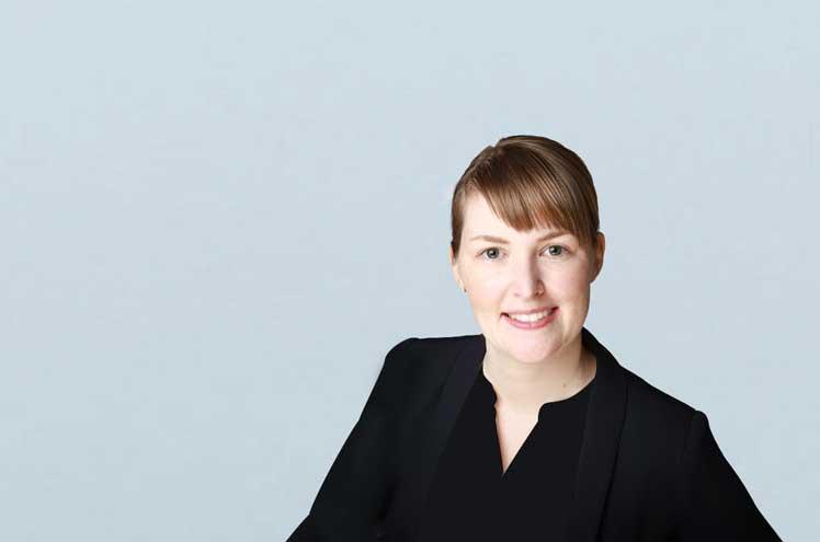 Tanja Rösner