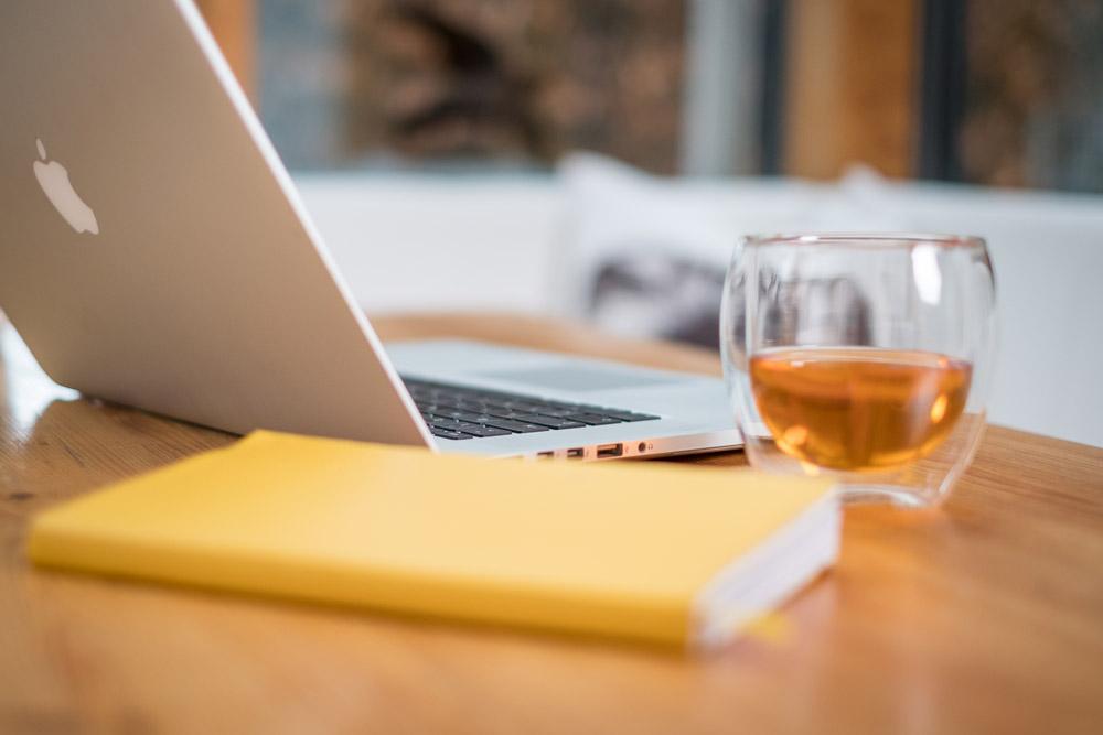10 Jahre Jubiläum – Vom Webdesigner zum User Experience Designer und Trainer + Software-Tipps für 2019